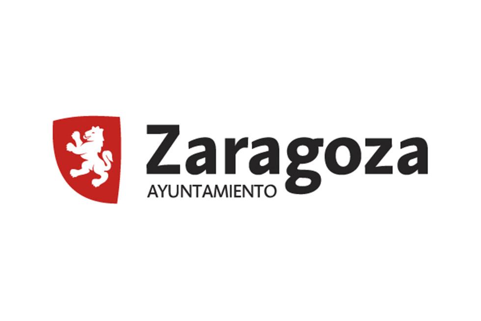 gestion prensa zaragoza ayuntamiento